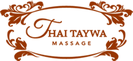 Thai Massage Neutral Bay