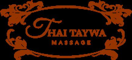 Thai Massage Neutral Bay